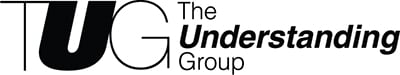 The Understanding Group
