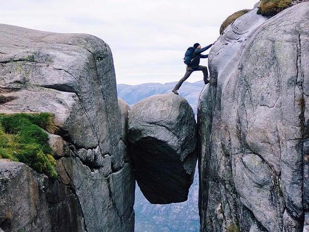 Norway Boulder.jpg